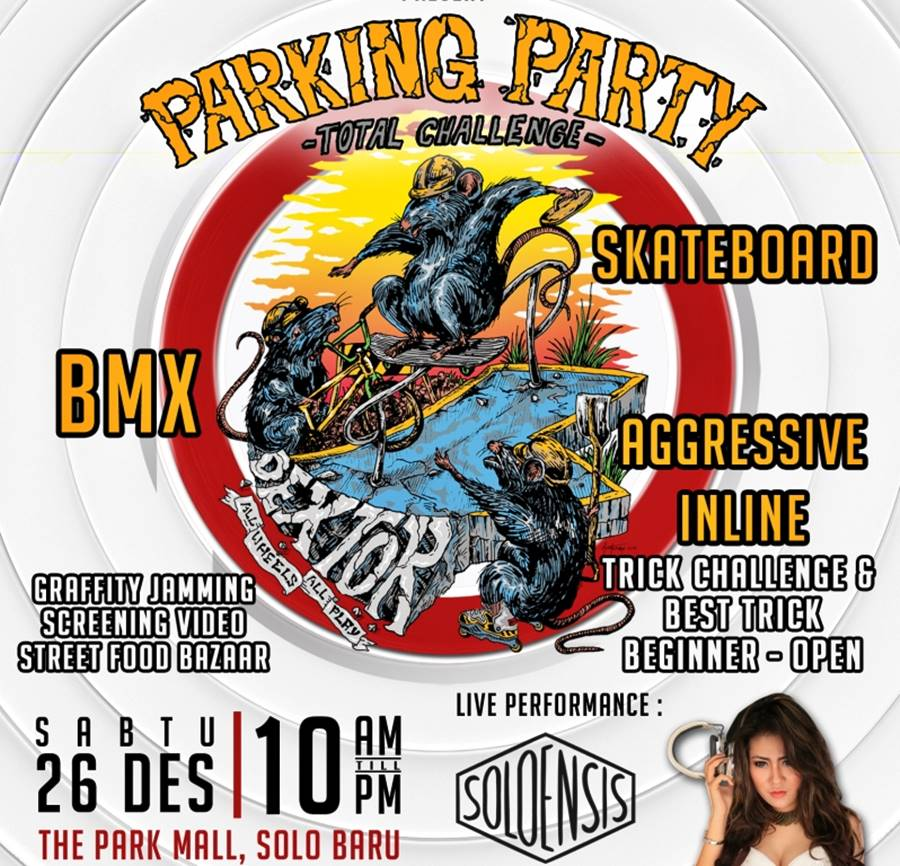 flyer-parking-party-the-park-mall