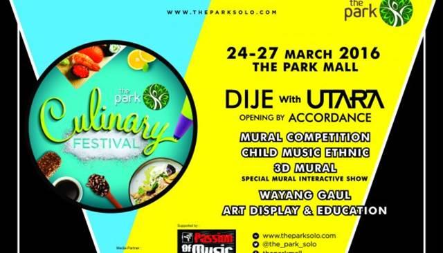 Festival-Kuliner-The-Park-Solo-Baru-595x340