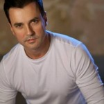Tommy-Page-Solobaru