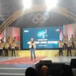 presiden-direktur-sun-life-indonesia-elin-waty-saat-memberi-motivasi-para-penjual-595x340